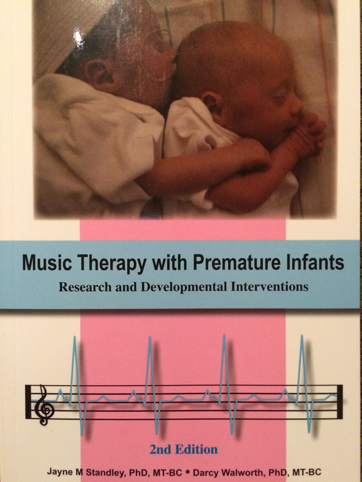 understanding premature infancy and its problems Unlike most editing & proofreading services, we edit for everything: grammar, spelling, punctuation, idea flow, sentence structure, & more get started now.